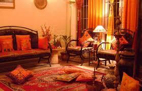 Indian Bedroom Decor Brilliant Galleryn Themed Bedroom Decor 952x1190 Eurekahouseco