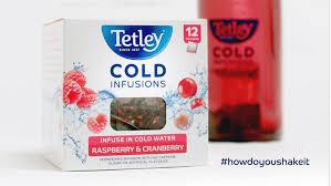 Tetley Tea Home Of The Highest Quality Teas From Around The World