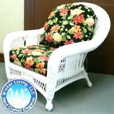 settee cushion set wicker cushion e cushion sets outdoor cushion sets outdoor cushion sets deep seating