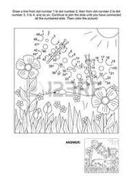 Bambini A Scuola Da Colorare Vettoriali Illustrazioni E Clipart