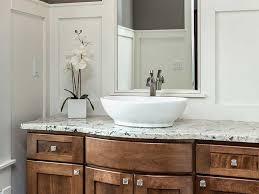 granite bathroom counters. Gray Granite Countertops Bathroom Counters P
