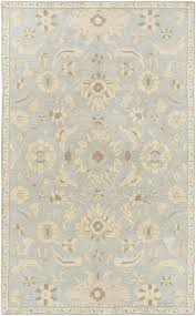 gray and beige area rug area rugs hand tufted gray beige area rug david turquoise blue