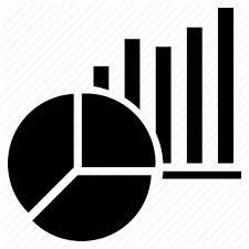 Business And Finance Glyph 4 By I Putu Kharismayadi