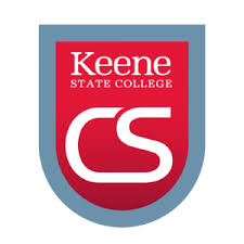 Image result for logo for keene state college