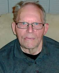 Earle — Obituaries — Kerry M. Fillatres Funeral Home
