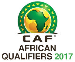 Caf champions league winners esperance face off against caf confederation cup winners zamalek in doha. 2017 Africa Cup Of Nations Qualification Wikipedia