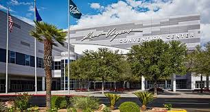 the las vegas antique jewelry watch will be held from june 5 to 8 at the las vegas convention center this year