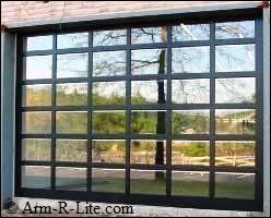 insulated glass garage doors.  Doors Vermont Glass Garage Doors Inside Insulated ArmRLite