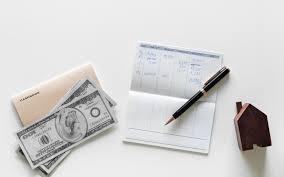 3 meet your spending requirements. Ways To Meet Credit Card Bonus Spending Needs The Points Guy