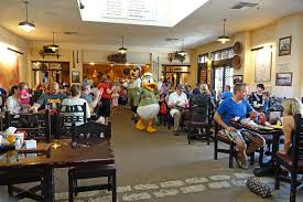 disney character dining best disney world character dining tusker house