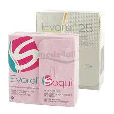 Hormonelle Verhütungsmethoden: Pille, Verhütungsring &