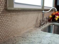 kitchen tile backsplash designs. mosaic tile backsplash ideas kitchen designs p