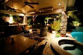 outdoor patio lighting ideas pictures. Features Light Decor For Garden Patio Lighting Ideas And Astonishing Outdoor Pictures U
