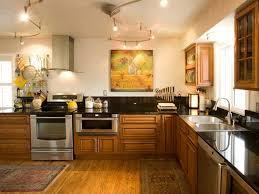... Kitchen Kitchen Design St Louis Mo And Kitchen Cabinets Design Filled  By Great Environment And Good
