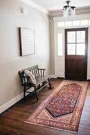 captivating entrance runner rugs with best 25 entryway rug ideas on home decor entryway runner