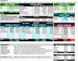 Biweekly Budget Template Bi Weekly Bill Payment Spreadsheet Hola Klonec Co Bi Weekly Budget