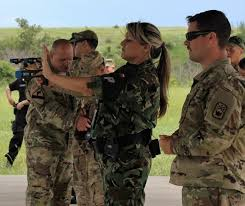 Military Police National Guard Tennessee Army National Guard Cross Train With Bulgarian Military