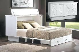 queen size murphy beds. Queen Murphy Bed A Few Years Ago The Had Story About Build It Yourself  . Size Beds