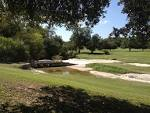 Hancock Golf Course, Austin, Travis County | THC.Texas.gov - Texas ...