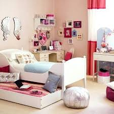 teen bedroom furniture ideas. Delectable Teen Girl Bedroom Decorating Ideas On Kitchen Picture Idea Furniture A