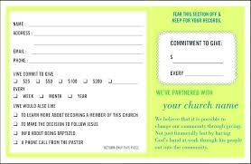Church Offering Envelopes Templates Free Offering Envelope Template Free Church Tithe Giving