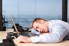 you re ready to apply these solr sleep tips to your civilian life never fall asleep at your desk again