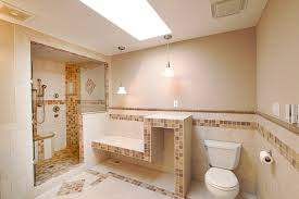 bathroom remodeling woodland hills. Exellent Bathroom Bathroom Remodeling Woodland Hills For H