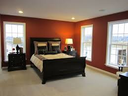 image of modern recessed lighting in bedroom installing recessed lighting