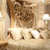 italian bed set furniture. Briliant Italian Bedroom Set 39 Perfect 38 Italian Bed Set Furniture