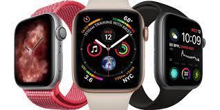 Fiyat ve performans bakımından en iyi akıllı saat ve bileklikler