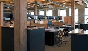 office furniture pics. Plain Office Office Furniture Leasing Inside Pics