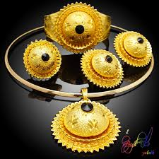 statement jewelry 2016 22k gold plated jewelry dubai gold jewelry set in jewelry sets from jewelry accessories on aliexpress alibaba group
