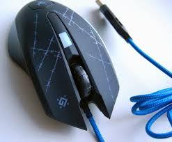 Тест и обзор <b>Defender</b> Forced GM-020L — <b>проводная игровая</b> ...