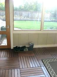 porch flooring ideas screened porch flooring ideas in options blog outdoor springtime means time answers to
