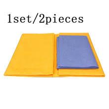 Ткань Кухонное Полотенце