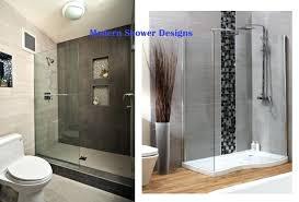 bathroom walk shower. Showers Designs For Bathroom Walk In Shower Ideas Small Bathrooms Photos Inspirations Home Design Bedroom Fascinating