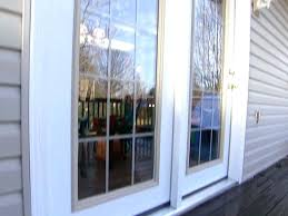cost to install storm door medium size of home depot storm door installation cost replace sliding glass door cost how much cost to install a security screen