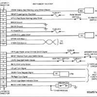 2009 dodge ram 2500 stereo wiring diagram skazu co 1997 Dodge Radio Wiring dodge speaker wiring dodge avenger wiring diagram dodge wiring radio wiring diagram for 1997 dodge ram 1500