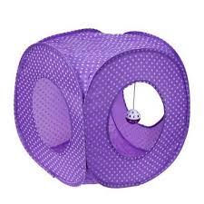 <b>Folding</b> Oxford <b>Waterproof</b> Breathable Tent <b>Pets</b> House Outdoor ...