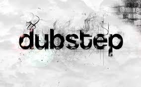 cool dubstep wallpaper