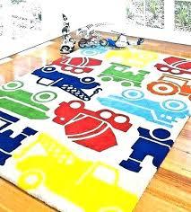 play area rugs kids large room childrens playroom