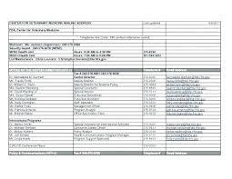 sample spreadsheet excel excel spreadsheet template for customer database