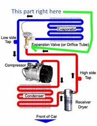 Toyota Refrigerant Capacity Chart Toyota Corolla Questions What Else Can I Do To Fix My A C