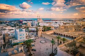 Im selben zeitraum behandelten krankenhäuser knapp 3. Tunesien Kostenloser Online Reisefuhrer Mit Tipps Und Infos