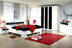 modern bedroom for women. Women Bedroom Furniture For Modern Ideas With White Sets Single Red E