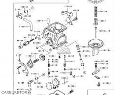 2009 klr 650 wiring diagram wiring diagram 2009 Klr 650 Wiring Diagram 1984 2007 kawasaki klr600 klr650 motorcycle service manual 08 KLR 650 Wiring Diagram
