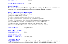 Awesome Collection Of Home Tutor Resumes Music Teacher Cv Template