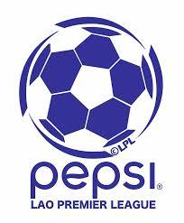 Image result for Pepsi Lao Premier League