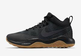 nike basketball shoes 2017 release. introducing the nike zoom rev 2017 basketball shoes release ?
