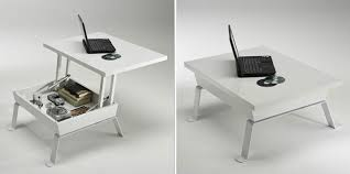table to desk best home design 2018 coffee table converts to desk australia